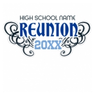 School Reunion-3125